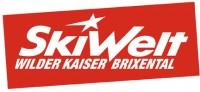 Söll Skiwelt Wilder Kaiser